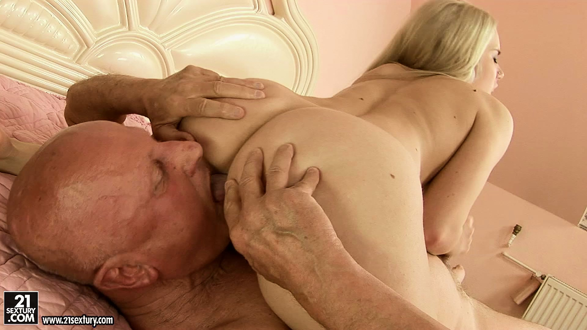 Porn Tube of He Bends Her Over For Some Doggy And Then They Do Sixty-nine