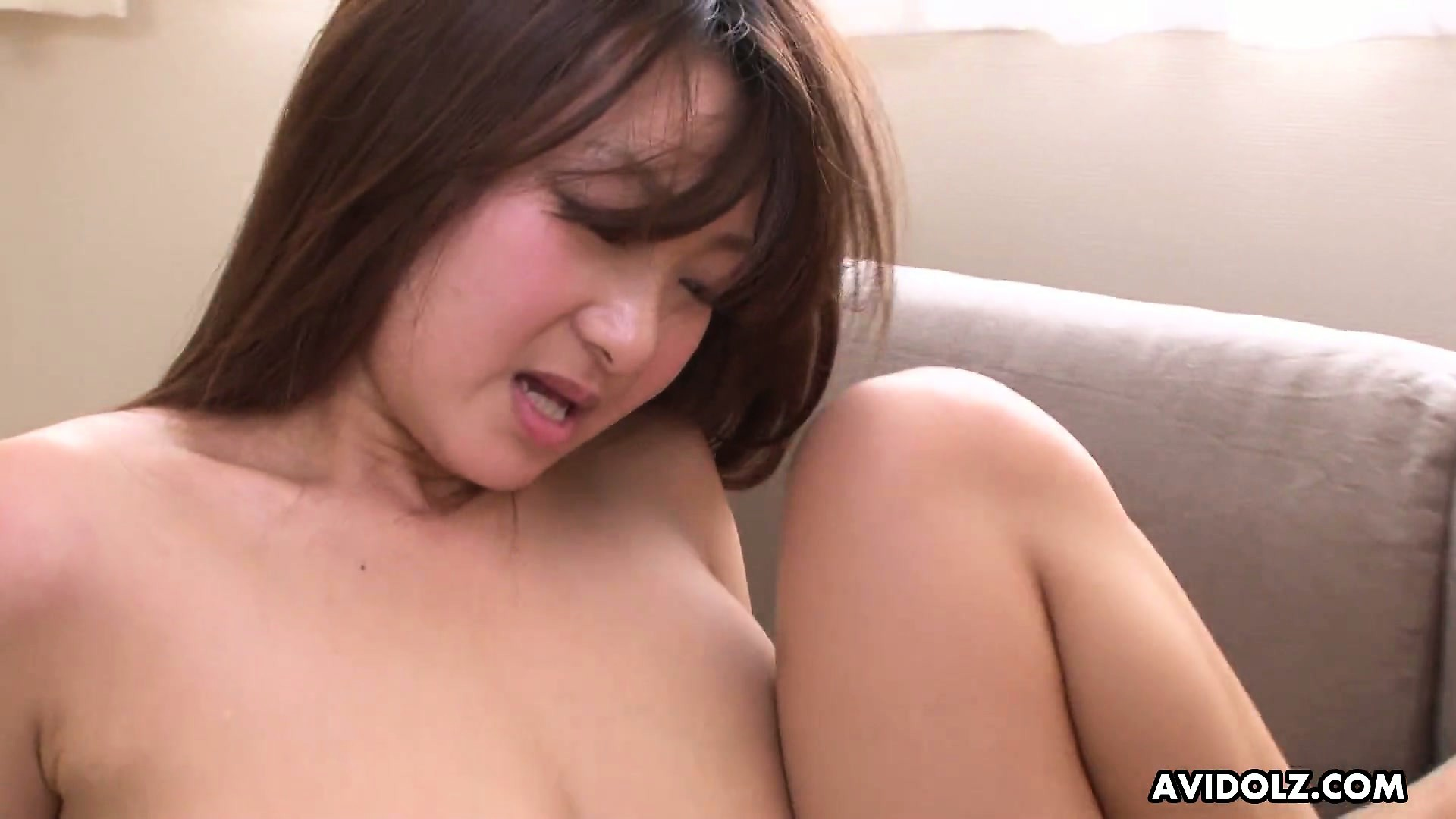 Porn Tube of Innocent Cutie Displays Skills Picked Up During Gap Year To Surprised Priest