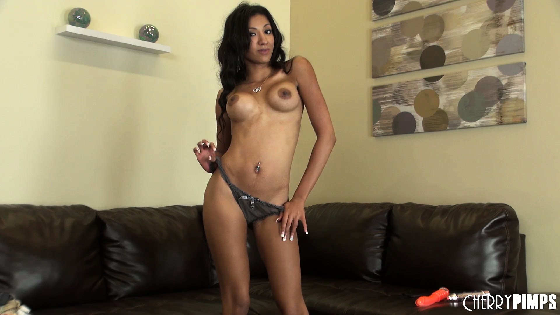 Porno Video of Enjoyable, Tall Hooker Sadie Santana Demonstrates Her Sexual Talents