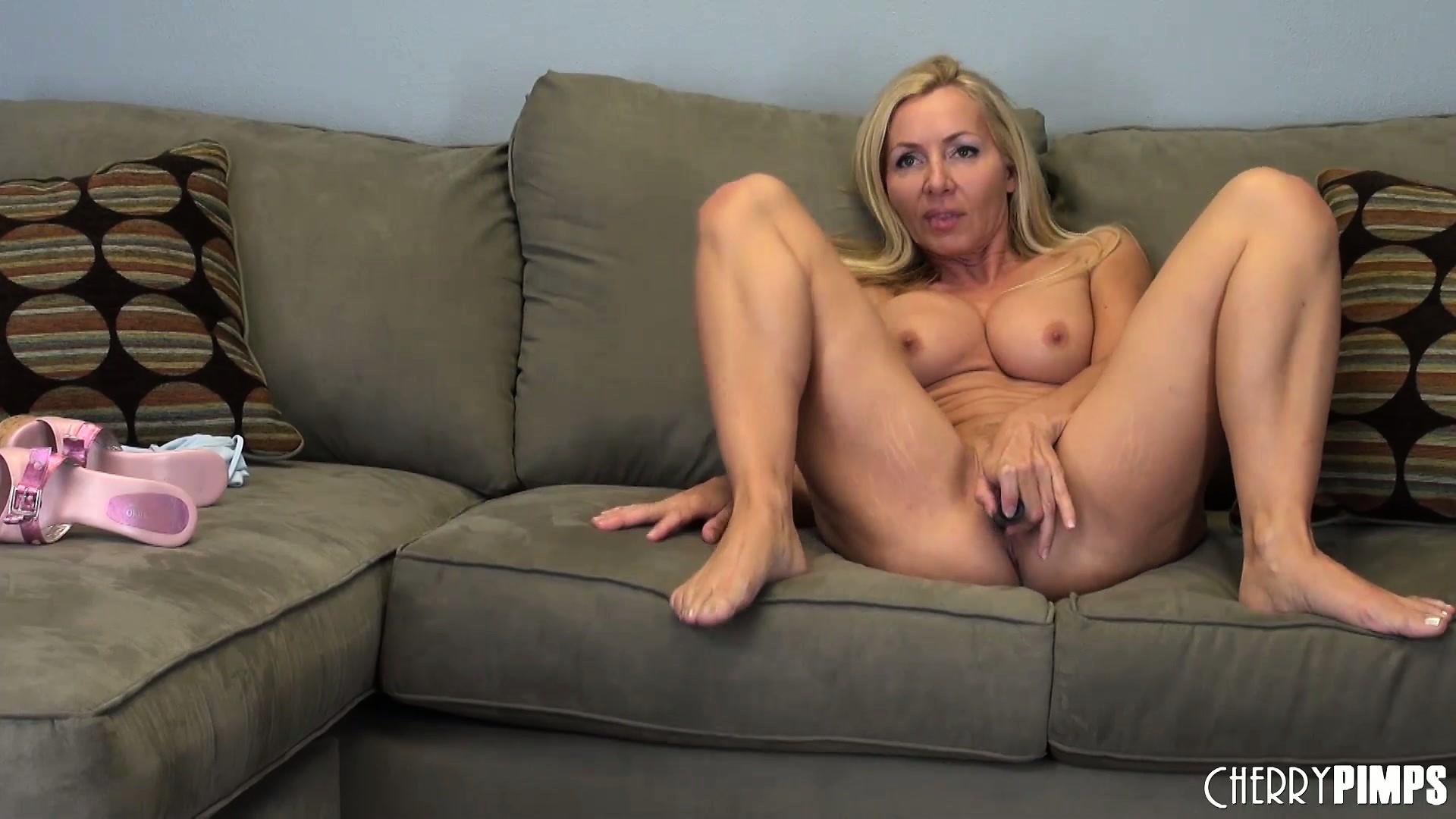Free full length toys porn videos