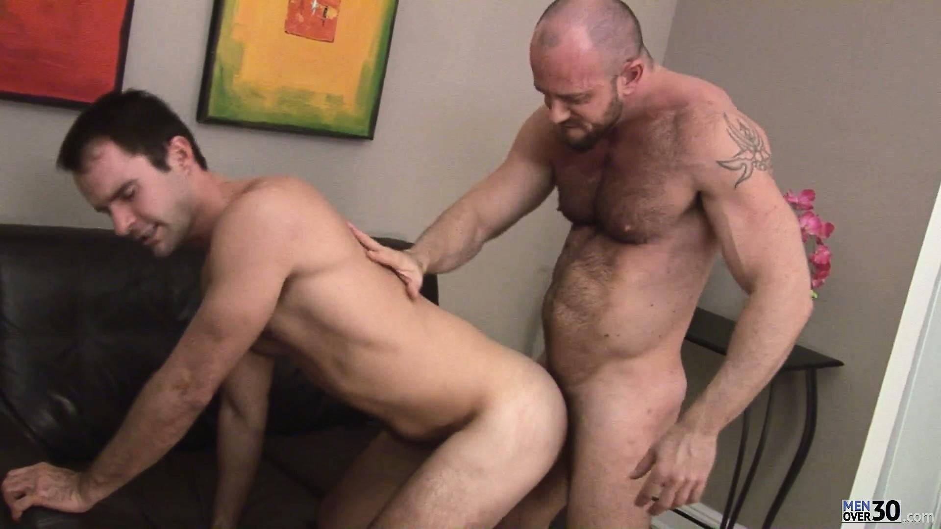 узбеков геев порно секс