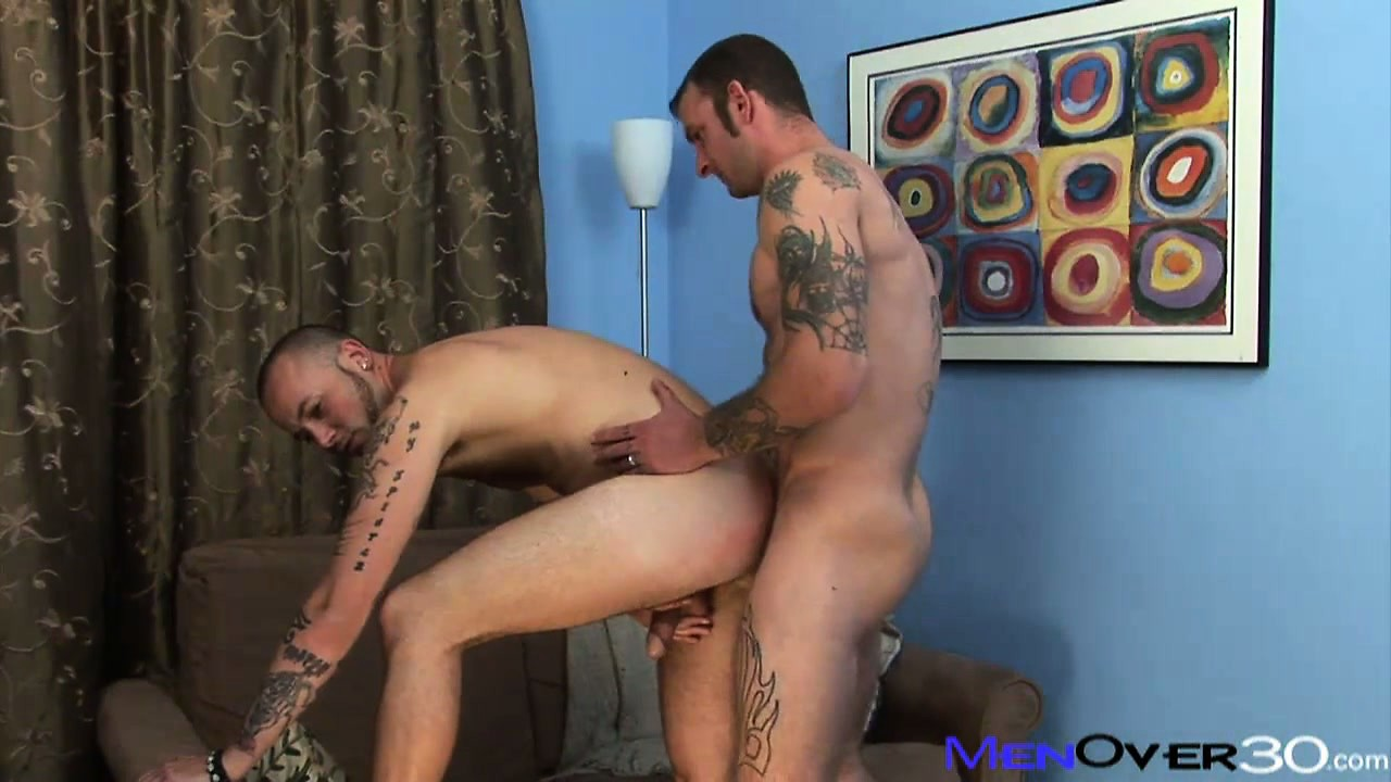 Porno Video of He Drills That Ass Hard From Behind And They Both Enjoy Every Moment Of It