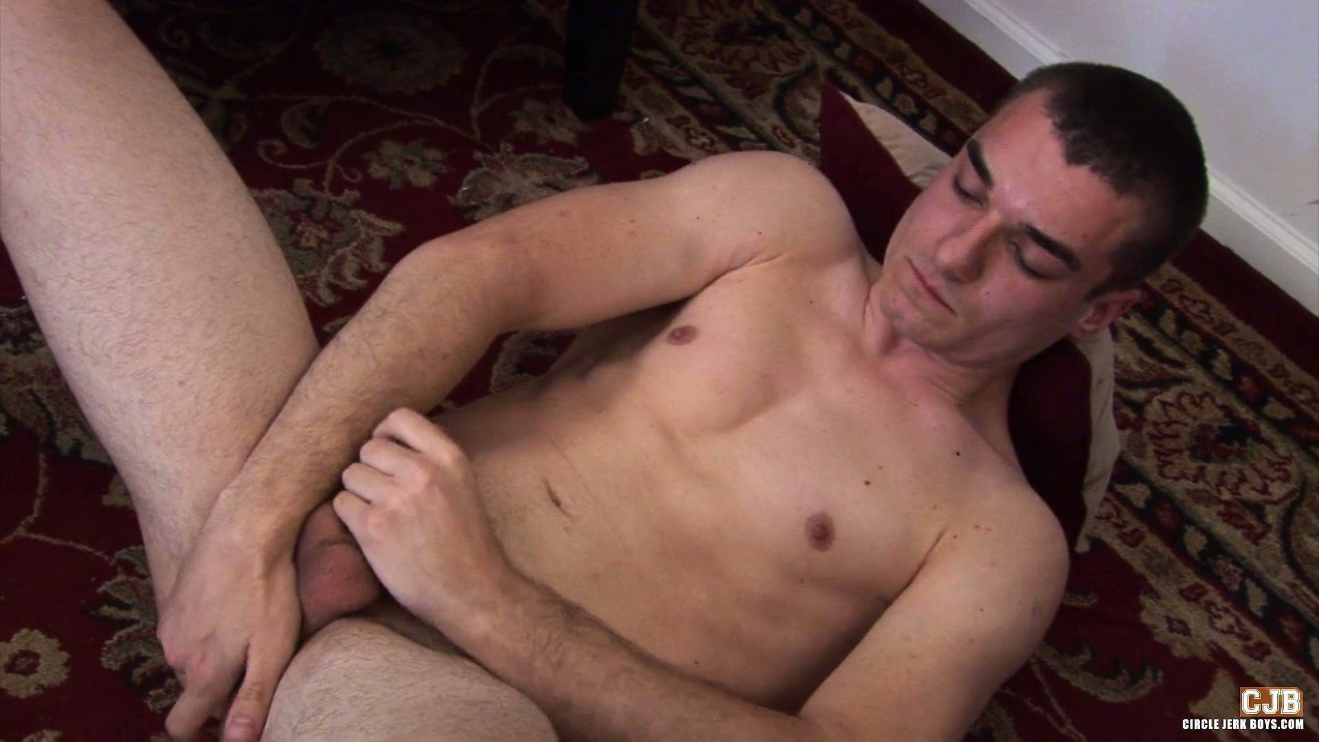 Триста лейс порно 3 фотография