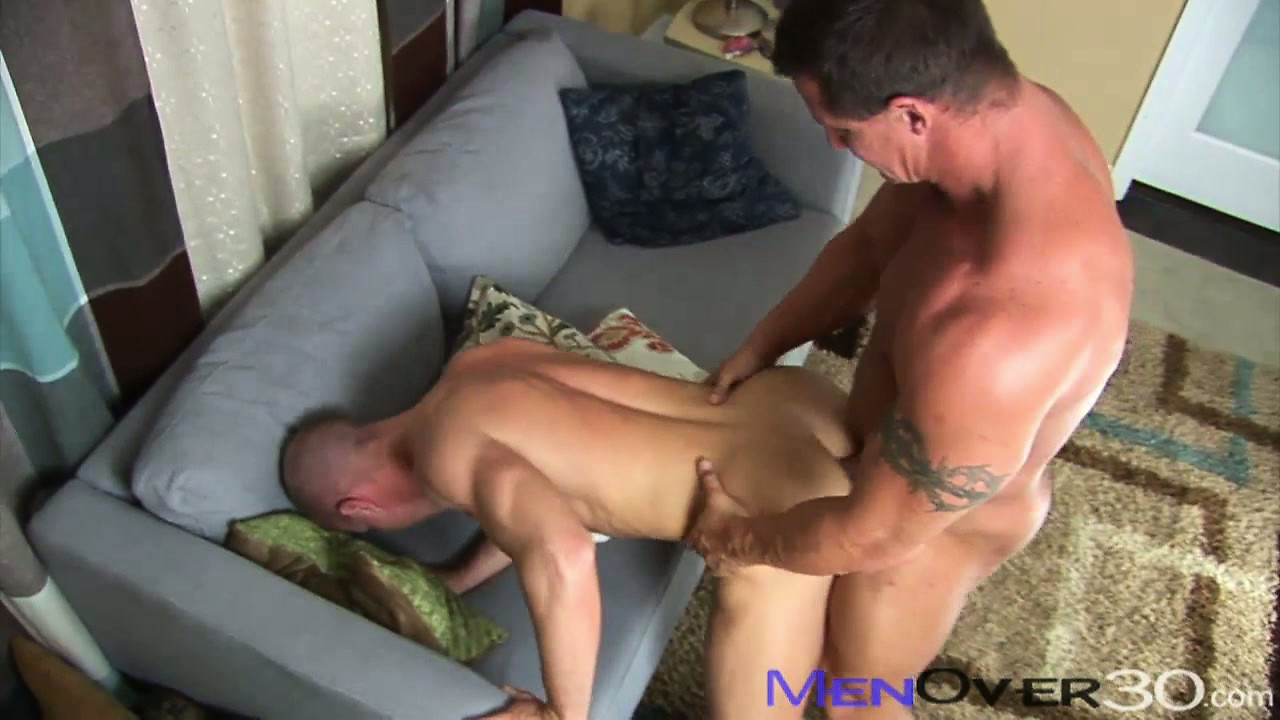 Porno Video of He Fucks That Ass In Various Positions And They Both Relish Every Moment Of It