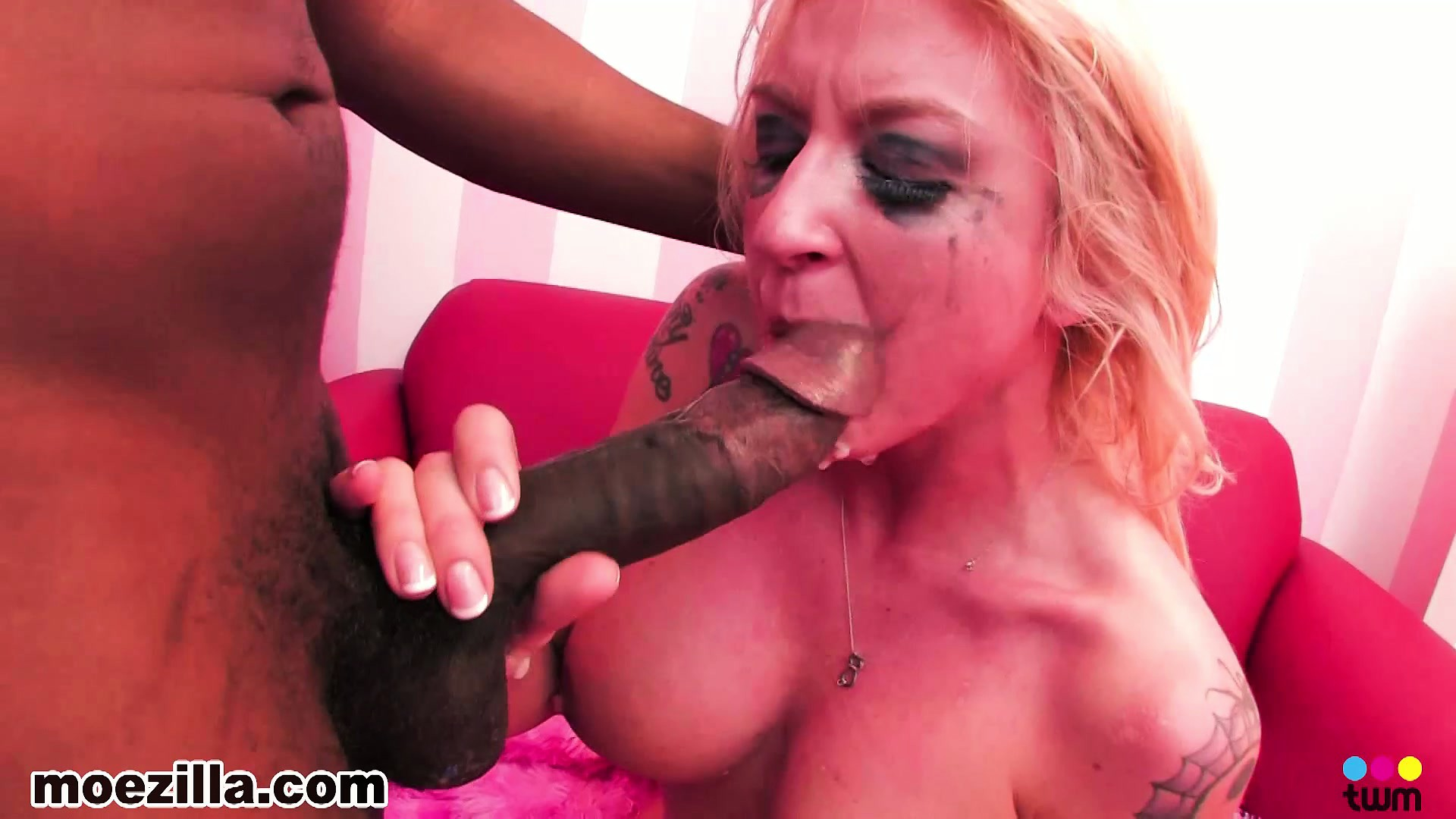 mature jizz tube - hot porno