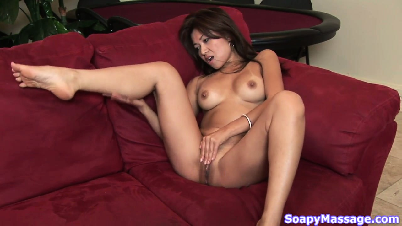 Porn Tube of There Is Always An Element Of Unexpected With Yummy Girl Jackie Live