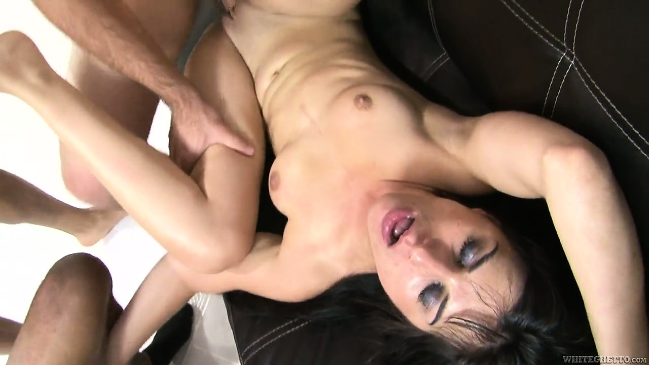 Porno Video of Mom May Be Older, But She Can Handle A Bunch Of Cocks Pounding Her