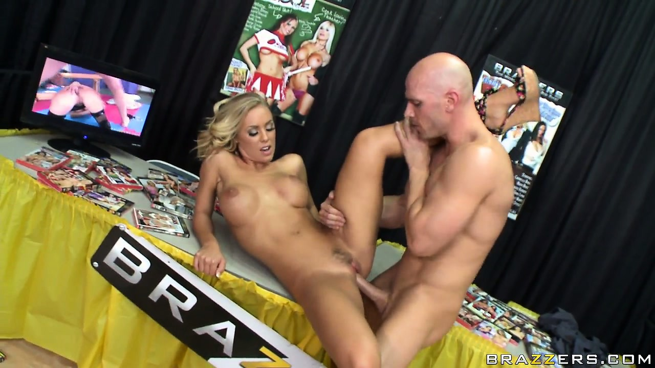 Porn Tube of The Heavenly Babe Gets Banged All Over The Table And Relishes Every Moment Of It