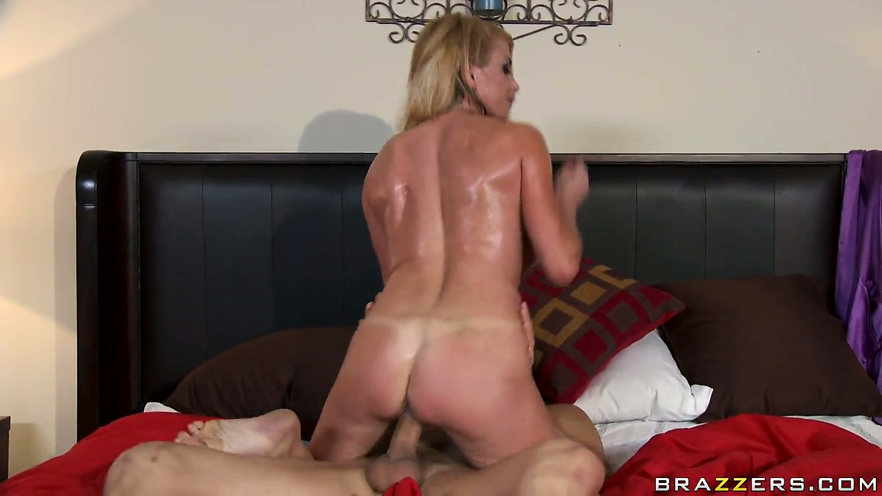 Porn Tube of Busty Milf Taylor Wane, A British Babe With Big Tits, Gets Her Nasty Pussy Screwed Hard