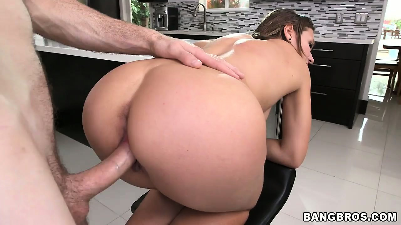 Porno Video of Callie Calypso Is Eager To Get Her Warm, Creamy Facial After Getting Fucked Hard