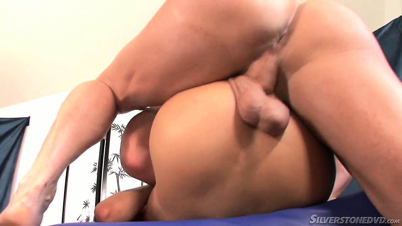 nude girl solo orgasm