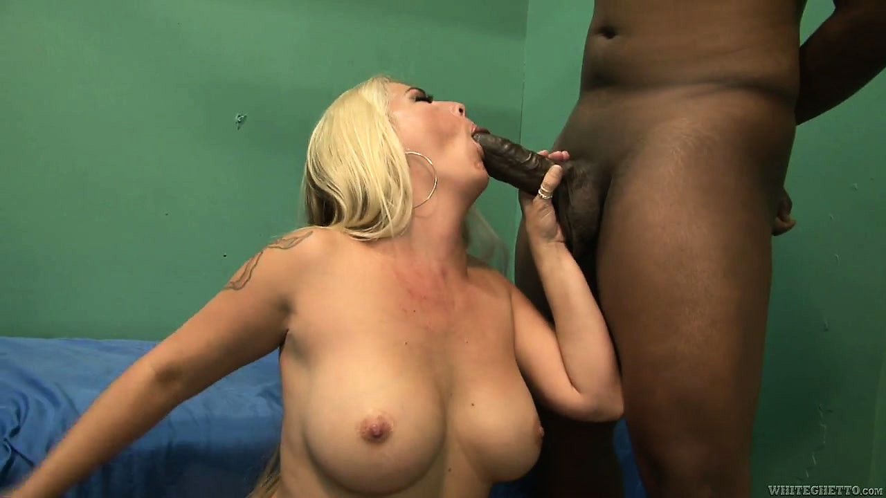 Porno Video of Huge Knockers And Hairy Cunt Are The Main Objectives For Hard-on Male